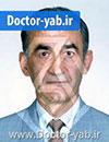 دکتر هوشنگ احسانی