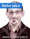 دکتر ذبیح مدرسی اسفه