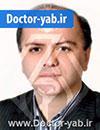 دکتر شهرام اشرفی شهمیرزادی