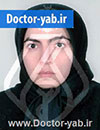 دکتر الهام افلاکی