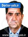 دکتر علیرضا بابایی