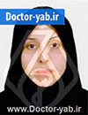 دکتر زهره گازر