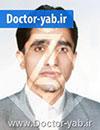 دکتر علی جمشیدی
