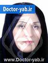 دکتر ساره امیر زاده