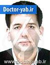 دکتر حمیدرضا فتحی