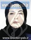 دکتر زهرا جوادی نژاد