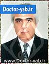 دکتر بهرام معظمی