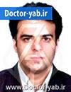 دکتر حمیدرضا شکوری