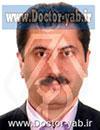 دکتر محمدحسین حسامی رستمی