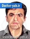 دکتر کاوه جاسب