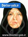 دکتر یلدا جباری مقدم
