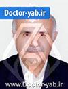 دکتر احمد بهروز