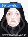 دکتر مهین نجفیان
