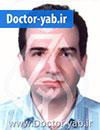 دکتر مهرداد تنگستانی نژاد