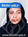 دکتر سونیاه خشنود