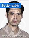 شماره دکتر کاووسی کرمانشاه