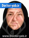 دکتر زهرا فتوحی