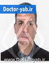 دکتر کیومرث فتاحی