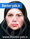 دکتر مریم ابراهیم اژدری
