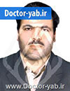 دکتر محمود الماسی