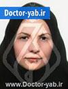 دکتر مژگان فروتن