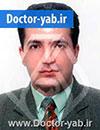 دکتر محمدرضا برزگر