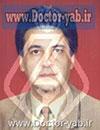 دکتر پاکزاد متخصص پوست و مو