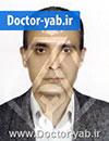 دکتر هومن کرم زاده رحیمی