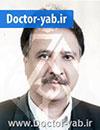 دکتر مجید جاسمی زرگانی