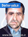 دکتر مصطفی قانعی