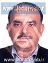 دکتر سید مجتبی جزایری شوشتری