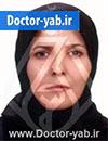دکتر فاطمه اصفهانیان
