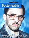 دکتر محمود رفعتی