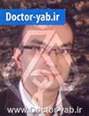 دکتر شاهین کوه منایی