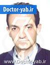 دکتر شهرام ملک زاده