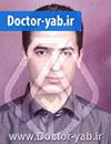 دکتر مهران مستقیمی