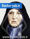 دکتر ستاره ممیشی خانلق