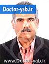 دکتر حمیدرضا نشاط طاهر زاده