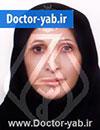 دکتر پروین منصوری پوست و مو