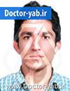 دکتر حسن جهاندیده دیندارلو