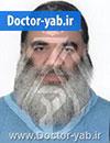 دکتر محسن عمادالدین