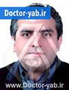 دکتر احسان خدیوی