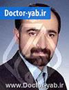 دکتر علیرضا مظفری دهشیری