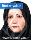دکتر مریم پویان اصل