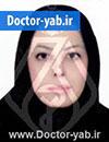 دکتر ندا نجیب پور