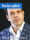 دکتر مجتبی کاهانی