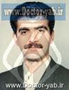 دکتر حبیب ملک پور
