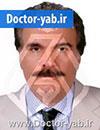 دکتر علی زینلی گلابی