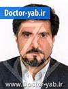 دکتر سید محمد سعید ناصری