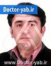 دکتر حمیدرضا آبایی